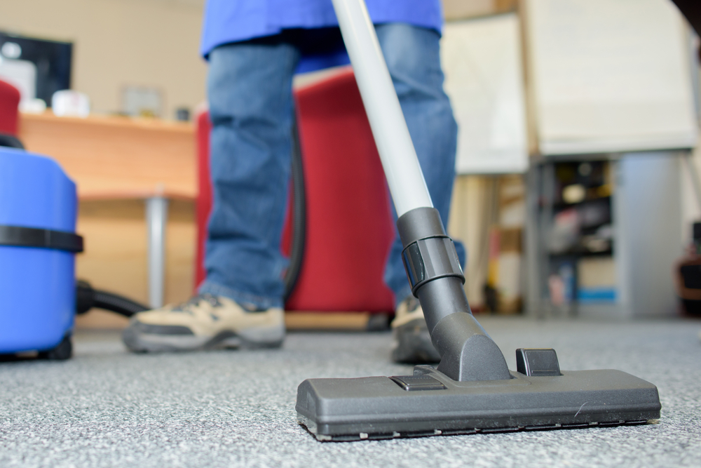 JC London Cleaning - End of tenancy cleans