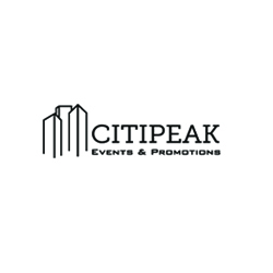 Citipeak Events is a client of JC London Cleaning